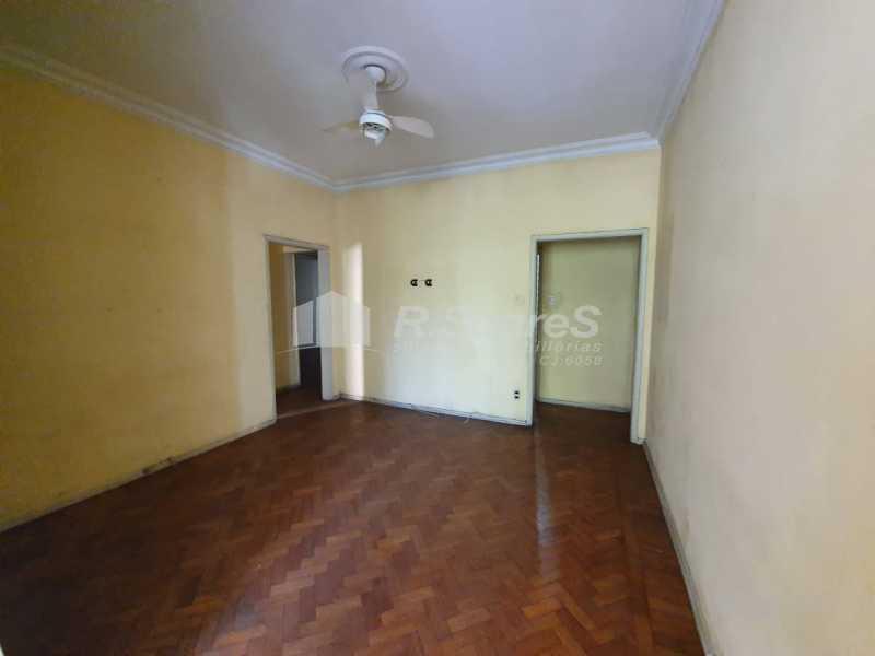 4. - Apartamento à venda Rua das Laranjeiras,Rio de Janeiro,RJ - R$ 890.000 - LDAP30410 - 5