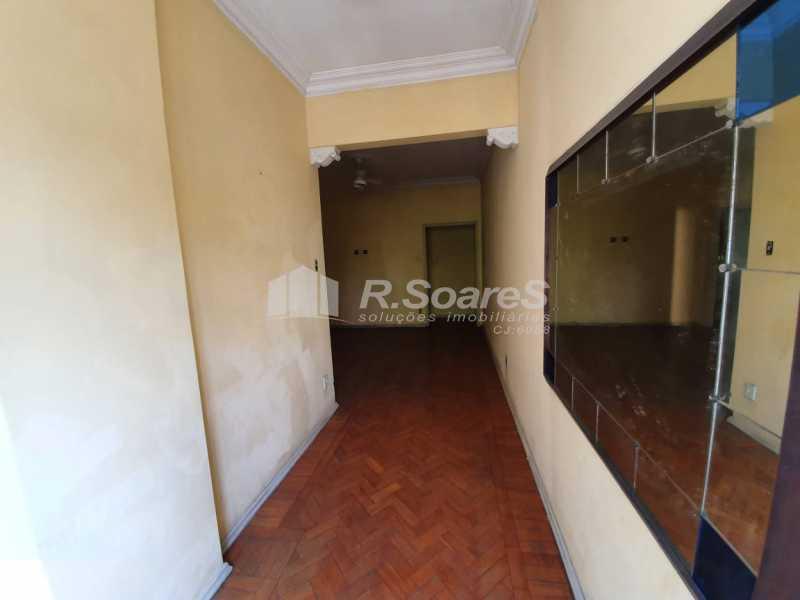 5. - Apartamento à venda Rua das Laranjeiras,Rio de Janeiro,RJ - R$ 890.000 - LDAP30410 - 6