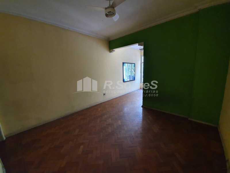 6. - Apartamento à venda Rua das Laranjeiras,Rio de Janeiro,RJ - R$ 890.000 - LDAP30410 - 7