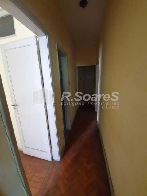 7. - Apartamento à venda Rua das Laranjeiras,Rio de Janeiro,RJ - R$ 890.000 - LDAP30410 - 8