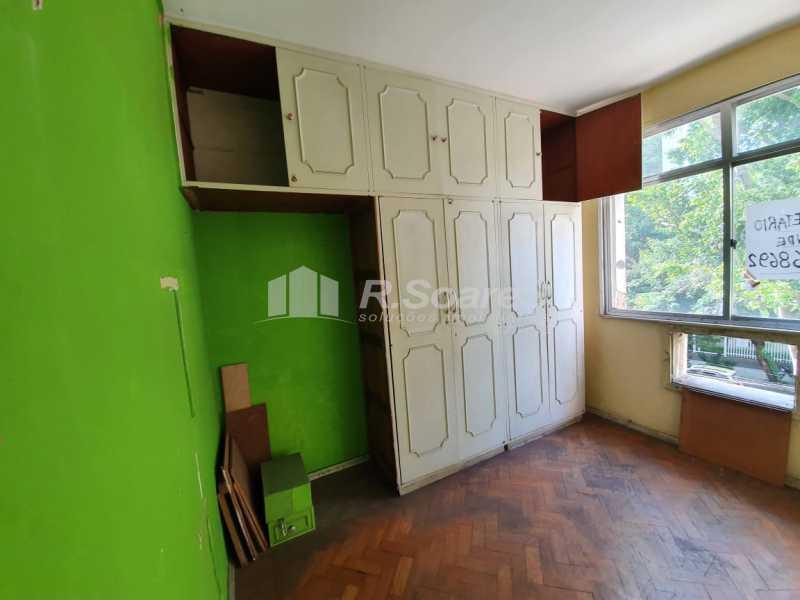 8. - Apartamento à venda Rua das Laranjeiras,Rio de Janeiro,RJ - R$ 890.000 - LDAP30410 - 9