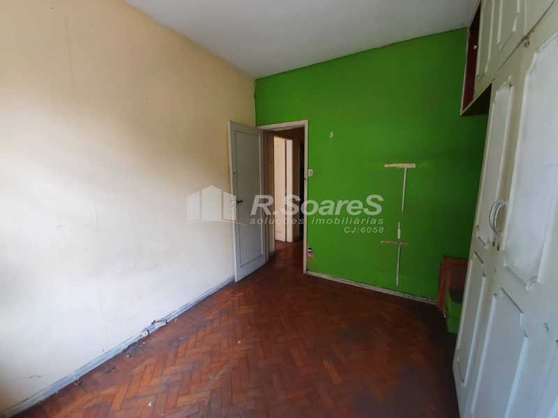 9. - Apartamento à venda Rua das Laranjeiras,Rio de Janeiro,RJ - R$ 890.000 - LDAP30410 - 10