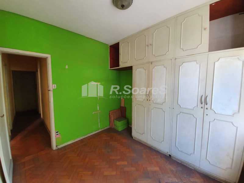 10. - Apartamento à venda Rua das Laranjeiras,Rio de Janeiro,RJ - R$ 890.000 - LDAP30410 - 11