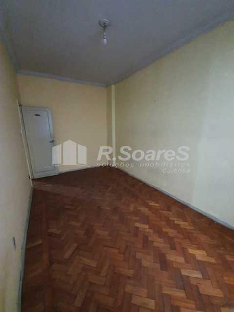 11. - Apartamento à venda Rua das Laranjeiras,Rio de Janeiro,RJ - R$ 890.000 - LDAP30410 - 12