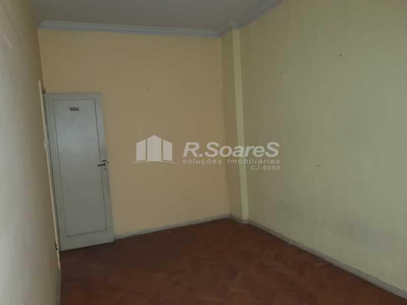 12. - Apartamento à venda Rua das Laranjeiras,Rio de Janeiro,RJ - R$ 890.000 - LDAP30410 - 13