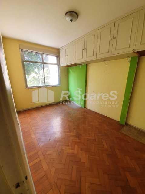 13. - Apartamento à venda Rua das Laranjeiras,Rio de Janeiro,RJ - R$ 890.000 - LDAP30410 - 14
