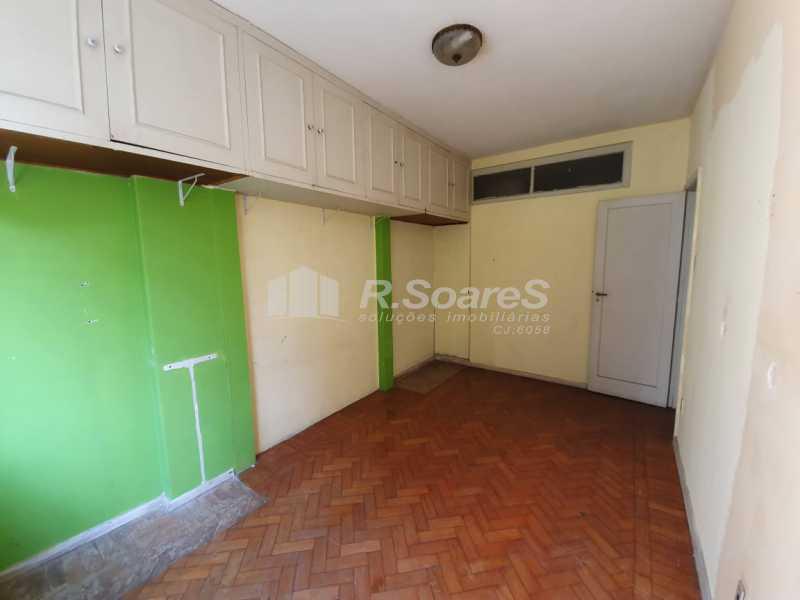 14. - Apartamento à venda Rua das Laranjeiras,Rio de Janeiro,RJ - R$ 890.000 - LDAP30410 - 15