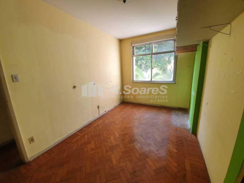 15. - Apartamento à venda Rua das Laranjeiras,Rio de Janeiro,RJ - R$ 890.000 - LDAP30410 - 16
