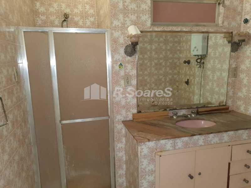16.. - Apartamento à venda Rua das Laranjeiras,Rio de Janeiro,RJ - R$ 890.000 - LDAP30410 - 17