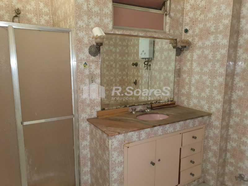 16. - Apartamento à venda Rua das Laranjeiras,Rio de Janeiro,RJ - R$ 890.000 - LDAP30410 - 18