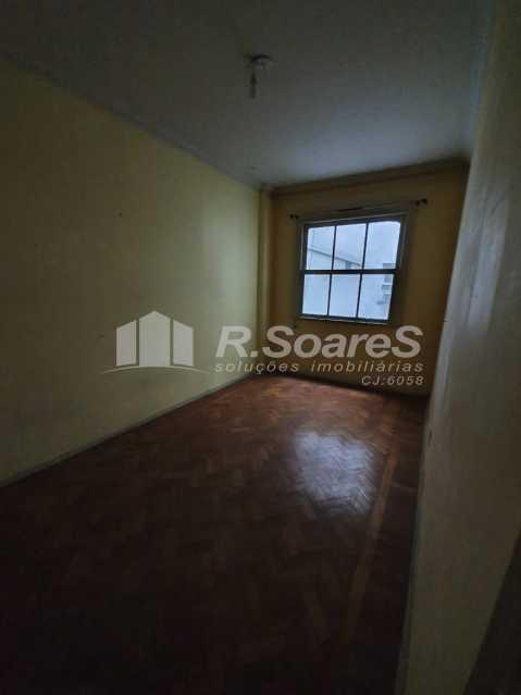 17. - Apartamento à venda Rua das Laranjeiras,Rio de Janeiro,RJ - R$ 890.000 - LDAP30410 - 19