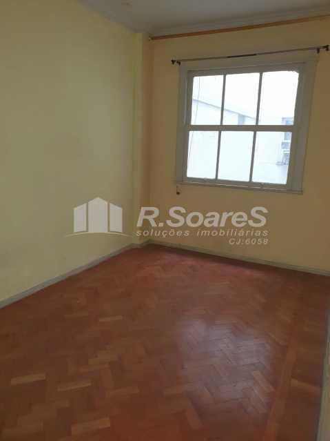 18. - Apartamento à venda Rua das Laranjeiras,Rio de Janeiro,RJ - R$ 890.000 - LDAP30410 - 20