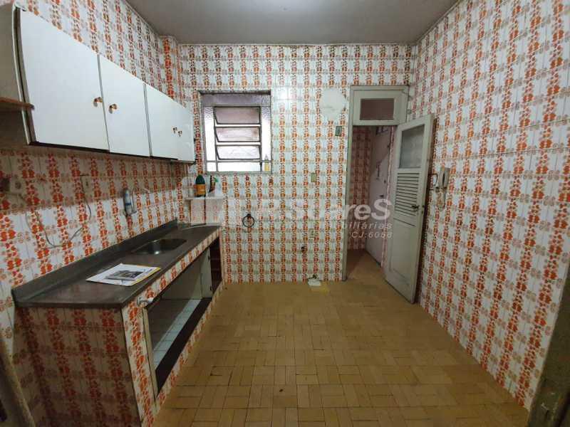 19. - Apartamento à venda Rua das Laranjeiras,Rio de Janeiro,RJ - R$ 890.000 - LDAP30410 - 21