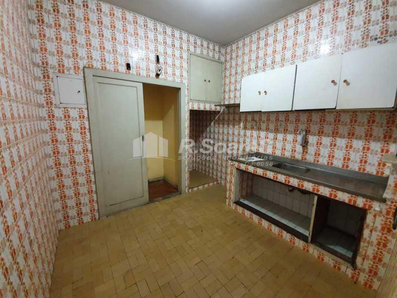 20. - Apartamento à venda Rua das Laranjeiras,Rio de Janeiro,RJ - R$ 890.000 - LDAP30410 - 22