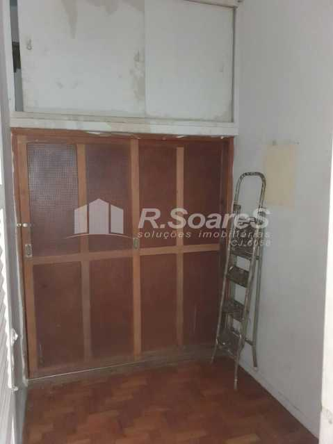 23. - Apartamento à venda Rua das Laranjeiras,Rio de Janeiro,RJ - R$ 890.000 - LDAP30410 - 24