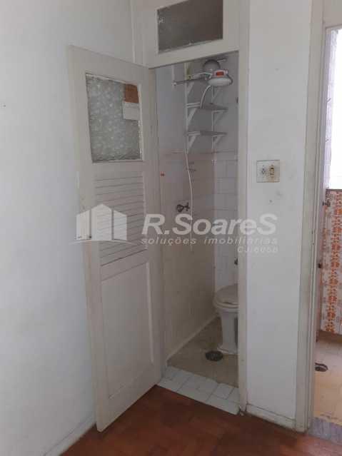 24. - Apartamento à venda Rua das Laranjeiras,Rio de Janeiro,RJ - R$ 890.000 - LDAP30410 - 25