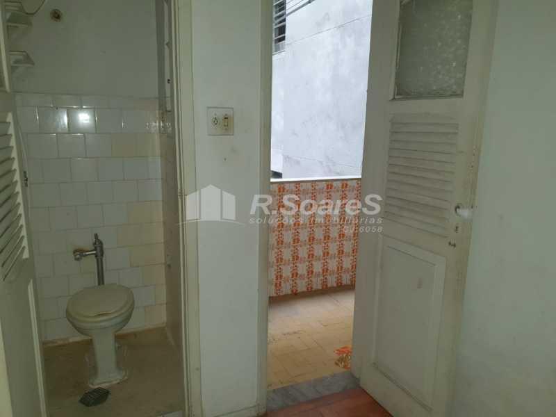 25. - Apartamento à venda Rua das Laranjeiras,Rio de Janeiro,RJ - R$ 890.000 - LDAP30410 - 26