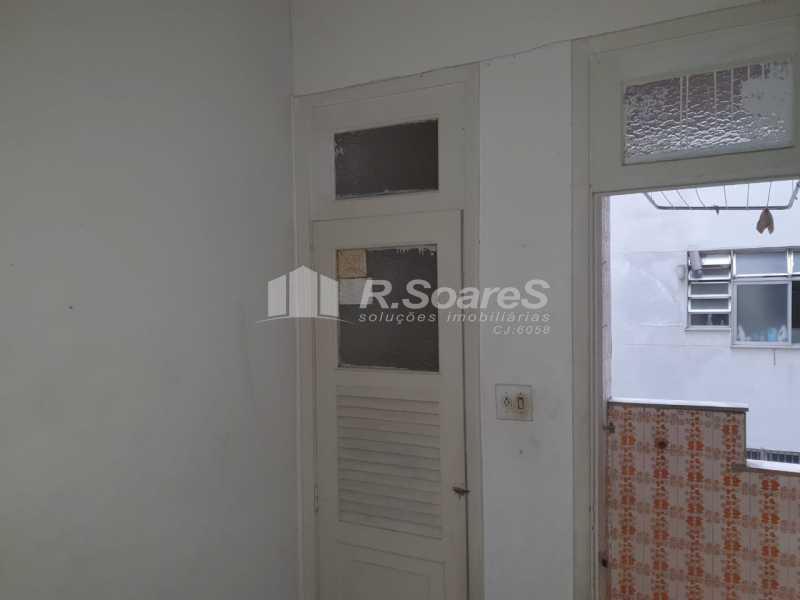 26. - Apartamento à venda Rua das Laranjeiras,Rio de Janeiro,RJ - R$ 890.000 - LDAP30410 - 27
