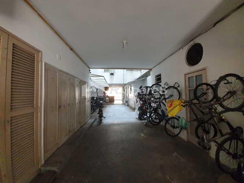 29. - Apartamento à venda Rua das Laranjeiras,Rio de Janeiro,RJ - R$ 890.000 - LDAP30410 - 30
