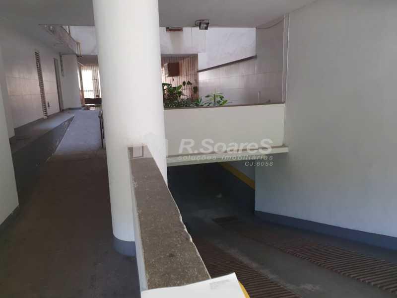 30. - Apartamento à venda Rua das Laranjeiras,Rio de Janeiro,RJ - R$ 890.000 - LDAP30410 - 31