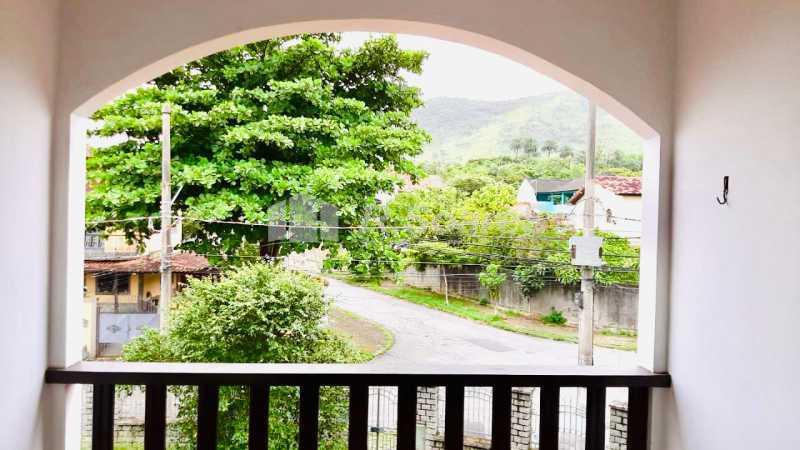IMG-20201030-WA0056 - Casa à venda Rua Comendador Portela,Rio de Janeiro,RJ - R$ 850.000 - VVCA40054 - 3