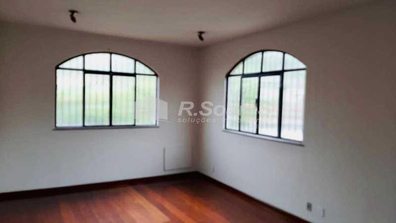 IMG-20201030-WA0057 - Casa à venda Rua Comendador Portela,Rio de Janeiro,RJ - R$ 850.000 - VVCA40054 - 4