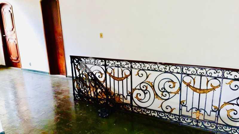 IMG-20201030-WA0058 - Casa à venda Rua Comendador Portela,Rio de Janeiro,RJ - R$ 850.000 - VVCA40054 - 5