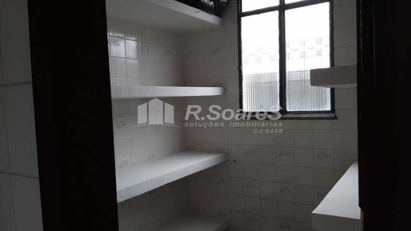 IMG-20201030-WA0059 - Casa à venda Rua Comendador Portela,Rio de Janeiro,RJ - R$ 850.000 - VVCA40054 - 6
