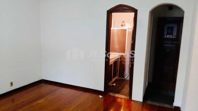 IMG-20201030-WA0060 - Casa à venda Rua Comendador Portela,Rio de Janeiro,RJ - R$ 850.000 - VVCA40054 - 7