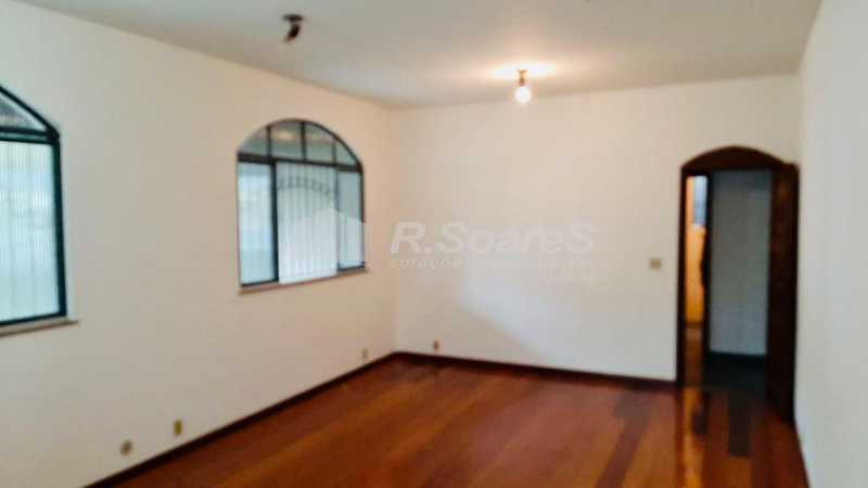 IMG-20201030-WA0061 - Casa à venda Rua Comendador Portela,Rio de Janeiro,RJ - R$ 850.000 - VVCA40054 - 8