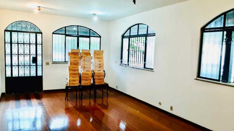 IMG-20201030-WA0064 - Casa à venda Rua Comendador Portela,Rio de Janeiro,RJ - R$ 850.000 - VVCA40054 - 9