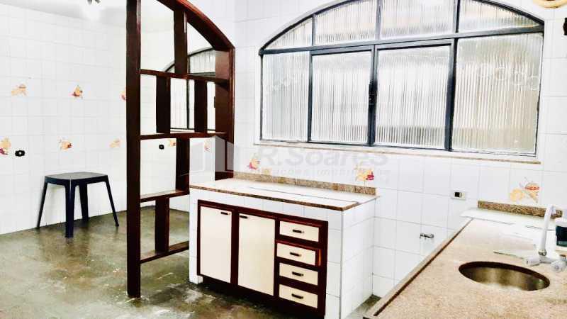 IMG-20201030-WA0065 - Casa à venda Rua Comendador Portela,Rio de Janeiro,RJ - R$ 850.000 - VVCA40054 - 10
