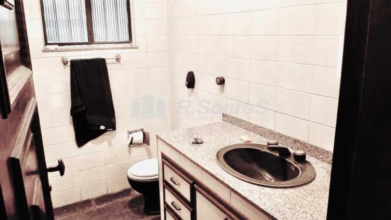 IMG-20201030-WA0066 - Casa à venda Rua Comendador Portela,Rio de Janeiro,RJ - R$ 850.000 - VVCA40054 - 11