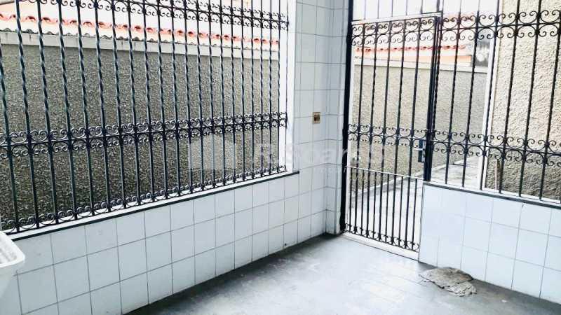 IMG-20201030-WA0067 - Casa à venda Rua Comendador Portela,Rio de Janeiro,RJ - R$ 850.000 - VVCA40054 - 12