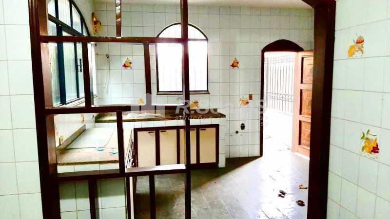 IMG-20201030-WA0068 - Casa à venda Rua Comendador Portela,Rio de Janeiro,RJ - R$ 850.000 - VVCA40054 - 13