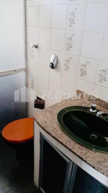 IMG-20201030-WA0069 - Casa à venda Rua Comendador Portela,Rio de Janeiro,RJ - R$ 850.000 - VVCA40054 - 14
