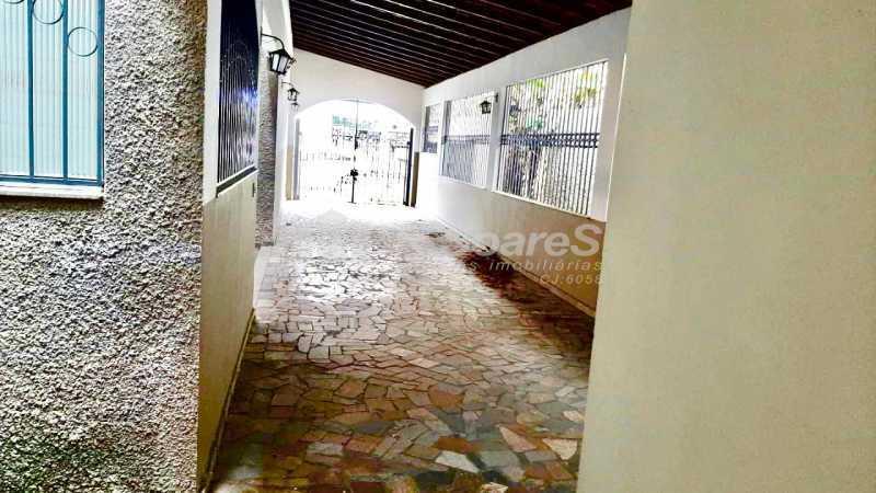 IMG-20201030-WA0070 - Casa à venda Rua Comendador Portela,Rio de Janeiro,RJ - R$ 850.000 - VVCA40054 - 18
