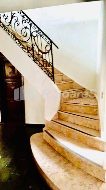 IMG-20201030-WA0071 - Casa à venda Rua Comendador Portela,Rio de Janeiro,RJ - R$ 850.000 - VVCA40054 - 19