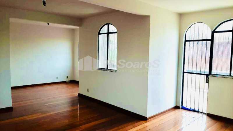 IMG-20201030-WA0072 - Casa à venda Rua Comendador Portela,Rio de Janeiro,RJ - R$ 850.000 - VVCA40054 - 20