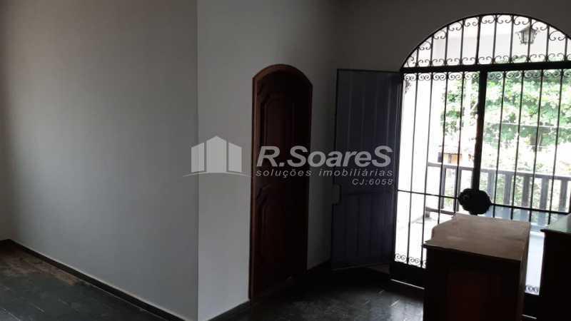 IMG-20201030-WA0073 - Casa à venda Rua Comendador Portela,Rio de Janeiro,RJ - R$ 850.000 - VVCA40054 - 21