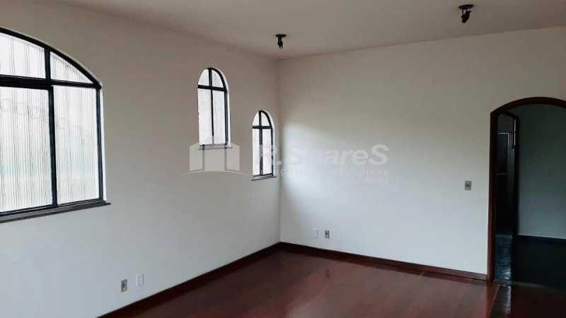 IMG-20201030-WA0074 - Casa à venda Rua Comendador Portela,Rio de Janeiro,RJ - R$ 850.000 - VVCA40054 - 22