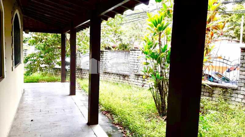 IMG-20201030-WA0076 - Casa à venda Rua Comendador Portela,Rio de Janeiro,RJ - R$ 850.000 - VVCA40054 - 24