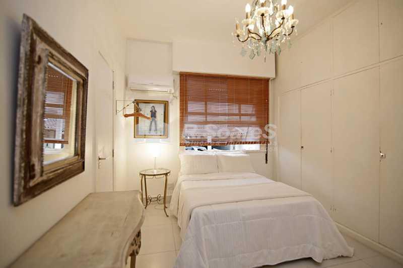 9. - Apartamento à venda Rua Visconde de Pirajá,Rio de Janeiro,RJ - R$ 1.940.000 - LDAP30412 - 10