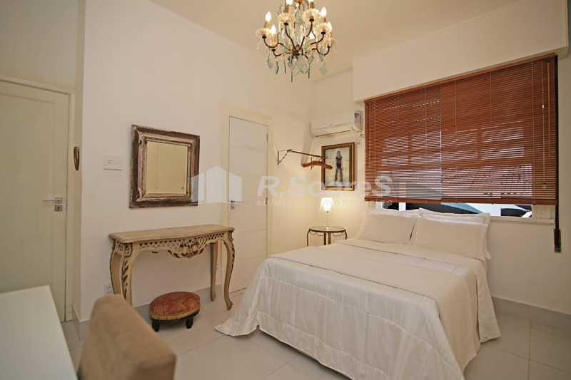 10. - Apartamento à venda Rua Visconde de Pirajá,Rio de Janeiro,RJ - R$ 1.940.000 - LDAP30412 - 11