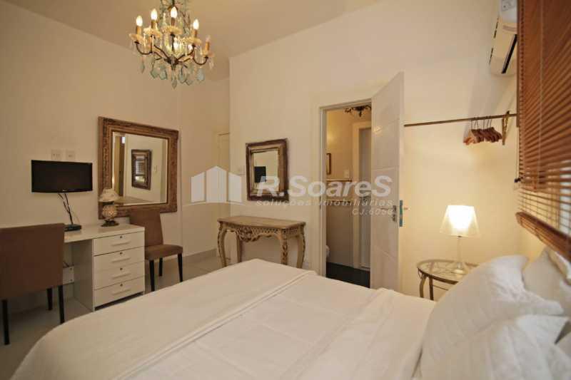 11. - Apartamento à venda Rua Visconde de Pirajá,Rio de Janeiro,RJ - R$ 1.940.000 - LDAP30412 - 12