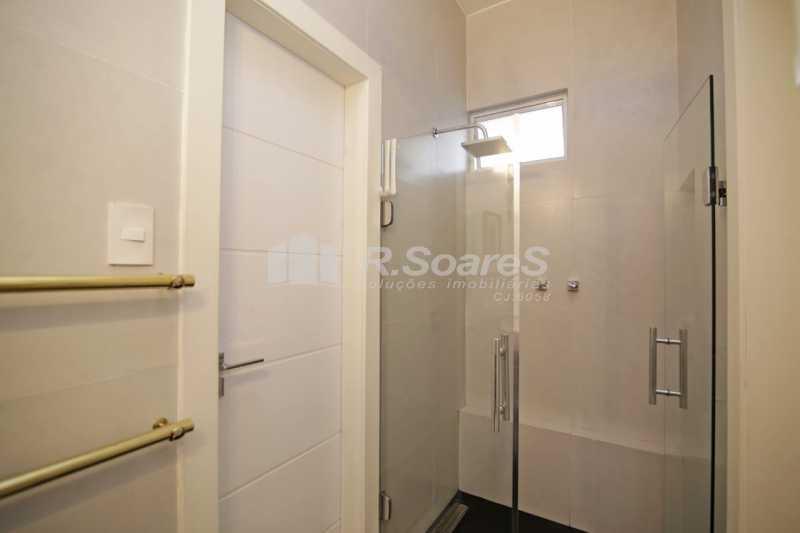 13. - Apartamento à venda Rua Visconde de Pirajá,Rio de Janeiro,RJ - R$ 1.940.000 - LDAP30412 - 14