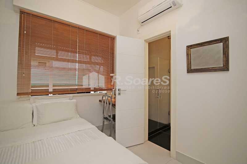 15. - Apartamento à venda Rua Visconde de Pirajá,Rio de Janeiro,RJ - R$ 1.940.000 - LDAP30412 - 16