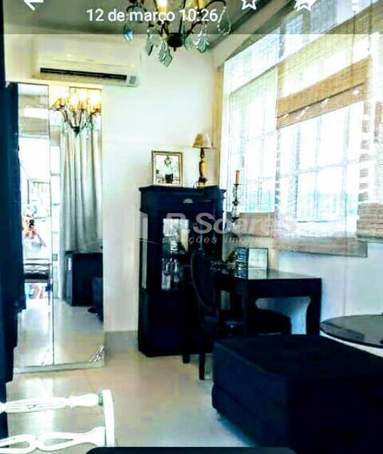 19. - Apartamento à venda Rua Visconde de Pirajá,Rio de Janeiro,RJ - R$ 1.940.000 - LDAP30412 - 20