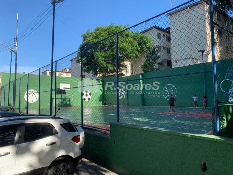 IMG-20201106-WA0130 - Apartamento 2 quartos à venda Rio de Janeiro,RJ - R$ 145.000 - VVAP20663 - 11