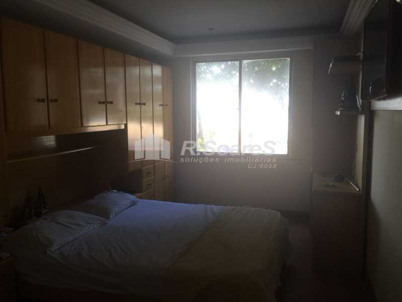 7d7f4450-2790-4d7b-9391-f82e6c - Apartamento 3 quartos à venda Rio de Janeiro,RJ - R$ 1.785.000 - CPAP30419 - 4